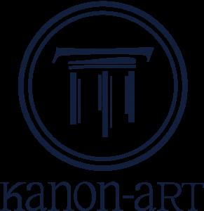 Kanonart-sztukateria